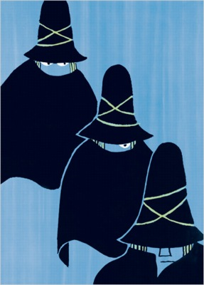 tomi_ungerer_robbers.jpg