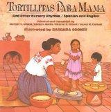 tortillas_para_mama.jpg