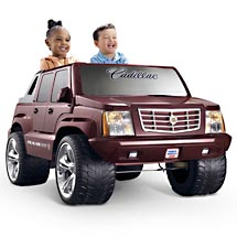 toy_cadillac_escalade.jpg