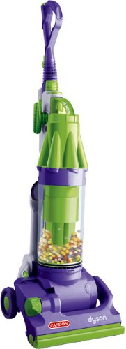 Toy Dyson Vacuum Cleaner S Daddy Types