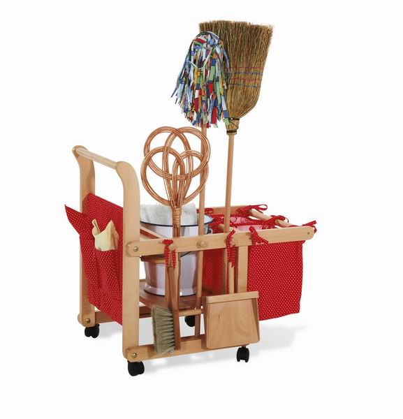 toy_housekeeper_cart.jpg