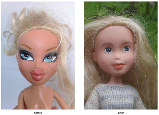 tree_change_dolls_bratz.jpg