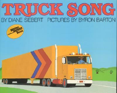 truck_song_byron_barton.jpg