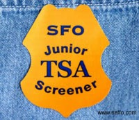 tsa_jr_screener.jpg