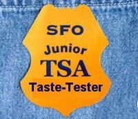 tsa_jr_taste_tester.jpg