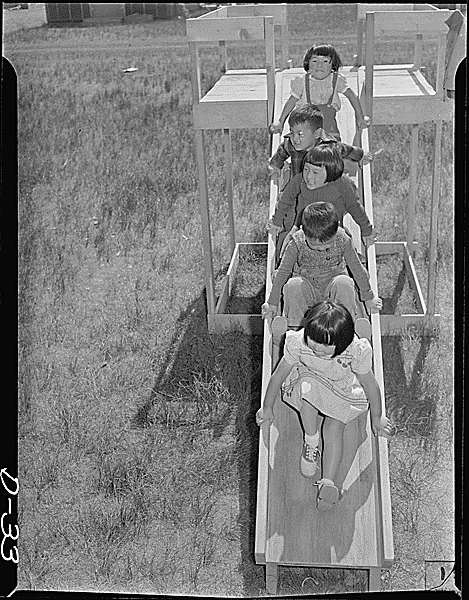 tule_lake_slide_210-G-D33.jpg