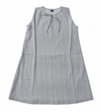 tuss_dress.jpg