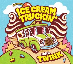 twink_icecream_truckin.jpg