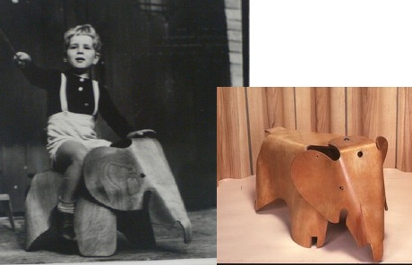 two_eames_ply_elephants.jpg