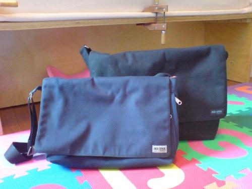 two_jack_spade_bags.jpg