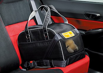 type-r_civic_pet_carrier.jpg