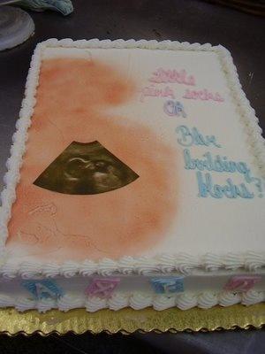 ultrasound_cakewreck.jpg