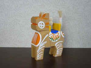 umazanmai_horse2.jpg