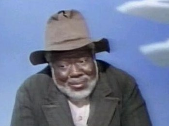 uncle_remus_still.jpg