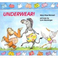 underwear_book.jpg