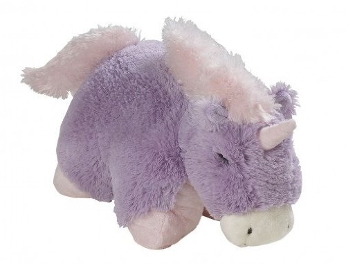 unicorn_pillow_pet.jpg