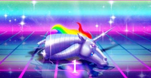 unicorn_robot_scr.jpg