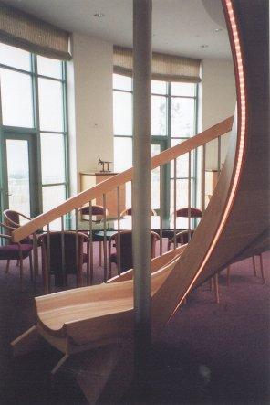 uniquespiralstairs_slide.jpg