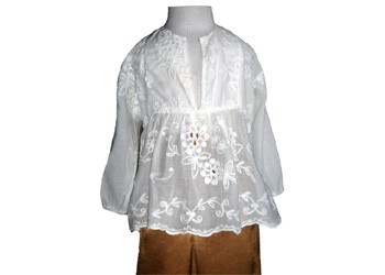 univintage_blouse.jpg