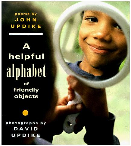 updike_helpful_alphabet.jpg