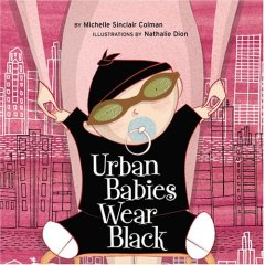 urban_babies_wear_black.jpg