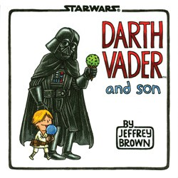 vader_and_son.jpg