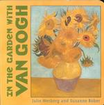 vangogh_boardbook.JPG