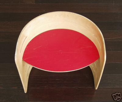 vedel_child_chair_red.JPG