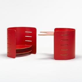vedel_desk_chair_red.jpg