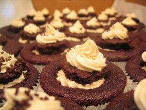 vegan_cupcakes.jpg