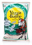 veggie-booty.jpg