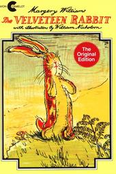 velveteen_bunny.jpg