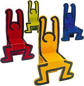 vilac_haring_chairs.jpg