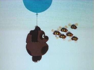 vinni_puh_balloon.jpg