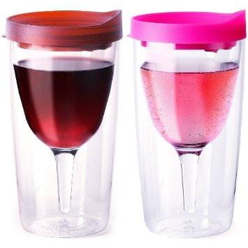 vino2go_wine_sippycups.jpg