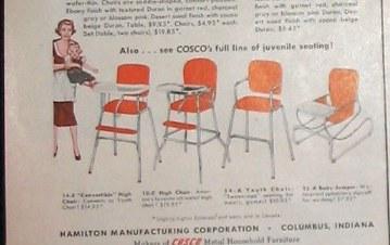 vintage_cosco_ad.jpg