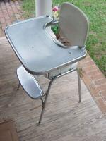 vintage_cosco_high_chair.JPG