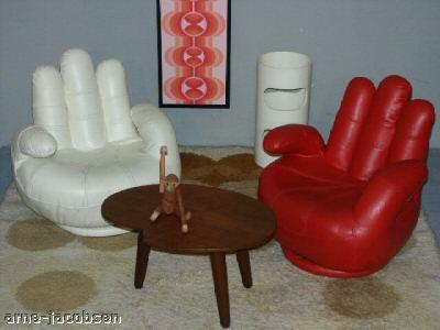 vinyl_hand_chairs.JPG