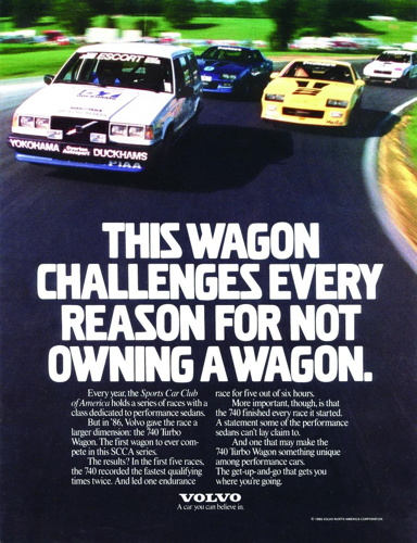 volvo_740_scca_ad_hemmings.jpg