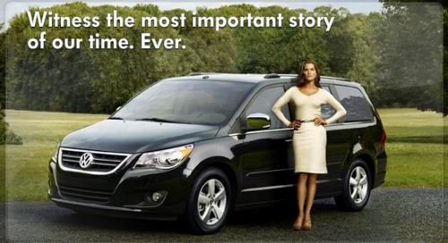 vw_routan_brooke_shields.jpg