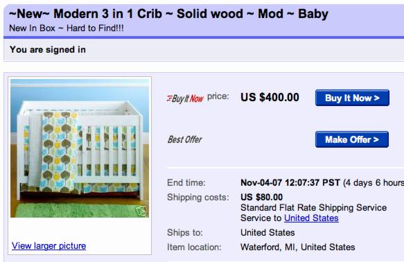 walmart_crib_on_ebay.jpg