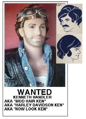 wanted_ken.jpg