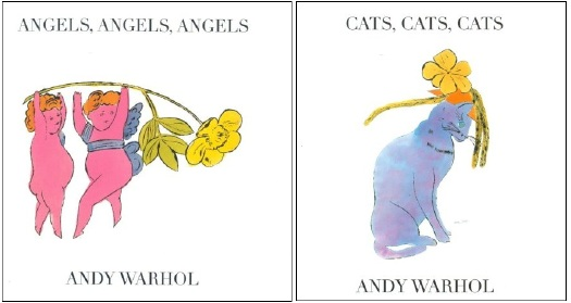 warhol_angels.jpg