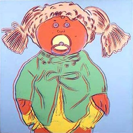 warhol_cabbage_patch_kid.jpg