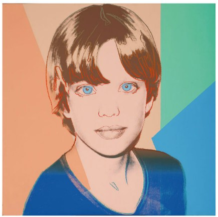 warhol_kid_wfva_christies.jpg