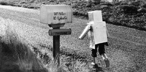 wayne_f_miller_robot.jpg