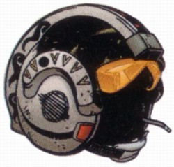 wedge_antilles_helmet.jpg