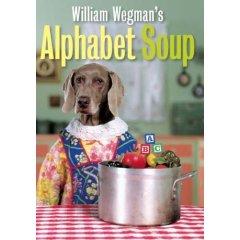wegman_alphabet_soup.jpg
