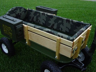 west_coast_camo_wagon.jpg