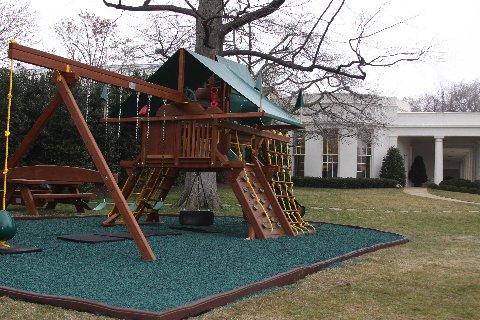 wh_playground_mulch.jpg